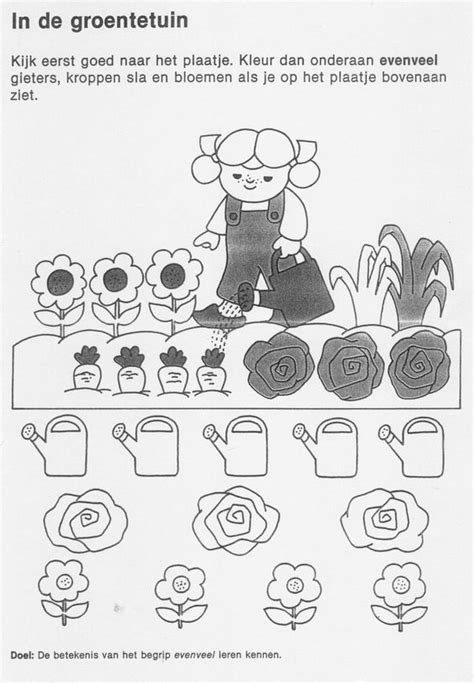 Kleurplaat Grootmoeders Tijd by Werkblaadjes Thema Moederdag Zoeken Groenten En