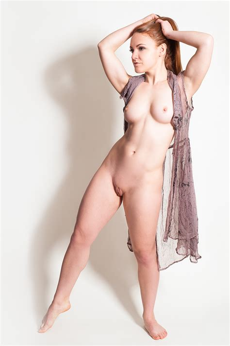 ls nude imagesize 1440x960