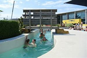 piscine iceo grand calais terres mers With piscine iceo calais horaires d ouverture