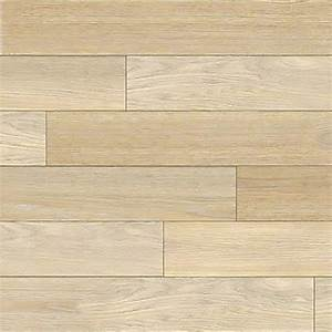 light parquet texture seamless 05218 With parquet texture sketchup