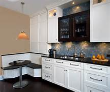 DC ThinkMakeBuild Independence Home Remodel Transitional Kitchen Md Kitchen Remodel Chevy Chase Md Kitchen Remodel Bethesda Md DC Kitchen Remodel Traditional Kitchen Dc Metro By Case Kitchen Remodel Traditional Kitchen Dc Metro By Hopkins