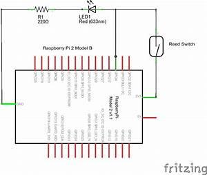 Sensors Around My Home
