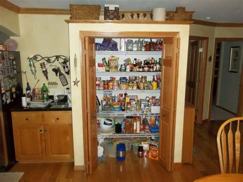 Kitchen Pantry Cabinets For Sale - top 5 best kitchen pantry cabinet unfinished for sale 2017