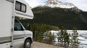 Wohnmobil Kanada Mieten : mit dem wohnmobil durch den osten kanadas camperdays ~ Jslefanu.com Haus und Dekorationen