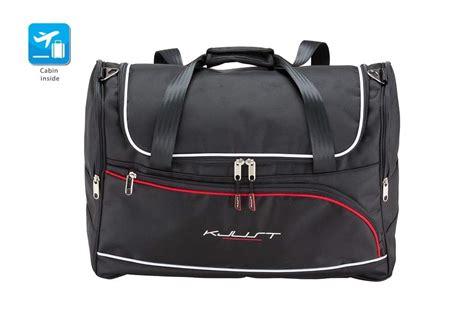 aircraft cabin luggage size aircraft luggage as502040 select single bags