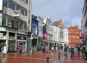 File:Grafton St, Dublin.jpg - Wikimedia Commons