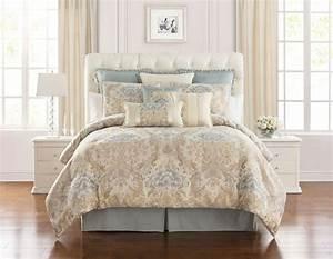 Warren, By, Waterford, Luxury, Bedding