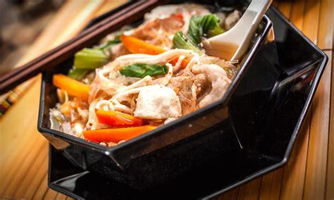 korean food barbecue