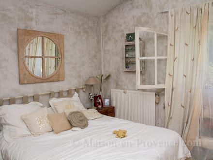 chambre du commerce aix en provence location villa à aix en provence bouches du rhône ref m1333