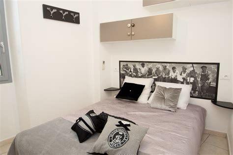 chambre a louer 93 appartement 1 chambre à louer cannes suquet harbour