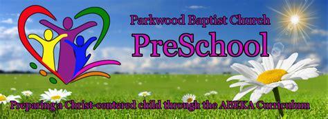 parkwood preschool parkwood green preschool try children s 603 | preschoolbanner