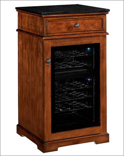 tresanti wine cabinet zinfandel tresanti vine cabinet ts dc997c240 2424