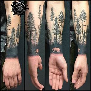 Tattoo Streifen Arm : tumblr o1r061lgdp1r7grnpo1 500 500 tattoo ideas pinterest tattoo tattos and tatting ~ Frokenaadalensverden.com Haus und Dekorationen