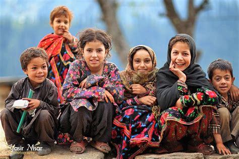 The Kashmiri Kids Asian Kids Kashmiri People Precious