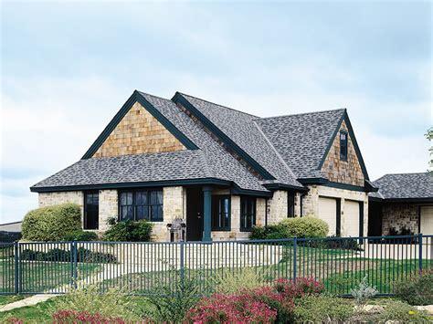 european house plans plan 054h 0139 find unique house plans home plans and