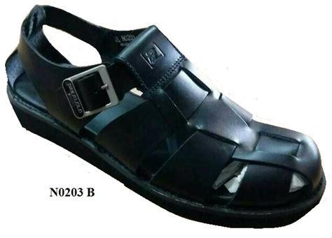 Sandal Jepit Glossy Fladeo M 1 jual pakalolo boots n0203 sepatu sandal kulit diskon di