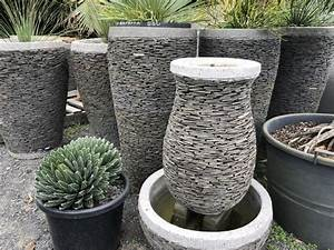 Water, Feature, Urn, Shape
