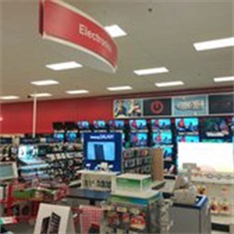 target cottage grove target stores 12 photos 22 reviews department stores