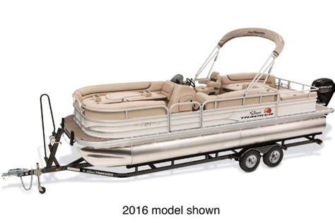 Tracker Boats Altoona Iowa by 1990 Tracker Boats For Sale In Altoona Iowa