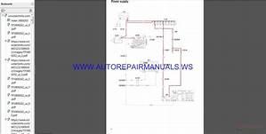 2012 Volvo S60 Wiring Diagram Radiowiringdiagrams Enotecaombrerosse It
