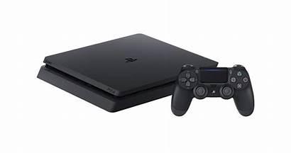Playstation Ps4 Games Stop Incredible Non Entertainment