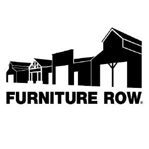 furniture row coupons promo codes sep
