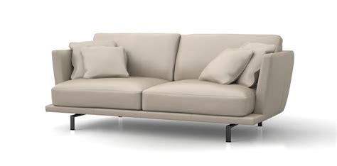 Prezzi Divani In Pelle Poltrone E Sofa