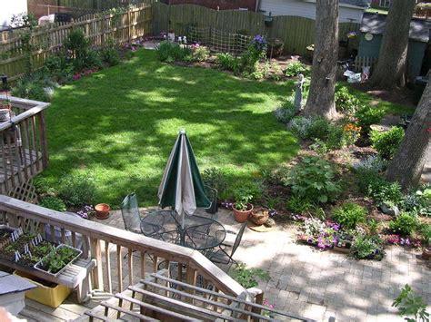 modern cottage garden design landscaping photo of quot modern cottage garden quot posted by wrightie