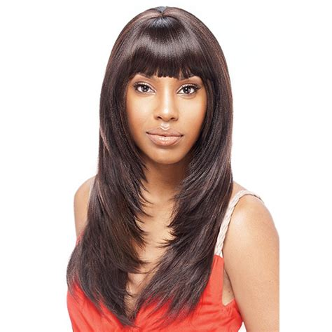synthetic hair wig ht www clairhair