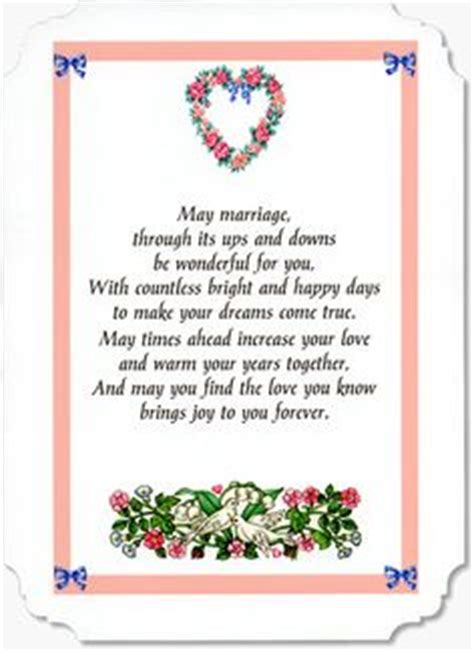 wedding card verses images wedding card messages
