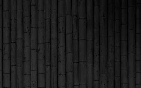 cheap hd black backgrounds free pixelstalk net