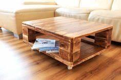 Paletten Tisch Bauen : die 24 besten bilder von tische aus paletten tisch aus ~ Watch28wear.com Haus und Dekorationen