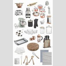 Best 25+ Kitchen Essentials Ideas On Pinterest