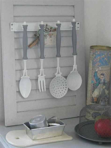 ustensile de cuisine vintage ustensiles de cuisine vintage patinés les aristos