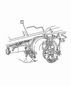 2003 Jeep Liberty Wiring Diagram
