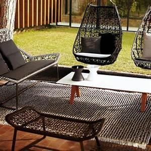Mobilier De Jardin Italien. mobilier italien de jardin meubles ...