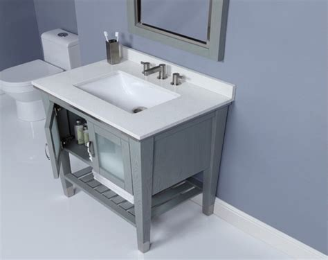 Bathroom Vanities And Sinks For Small Spaces by Small Bathroom Vanities With Storage Storage Cabinet
