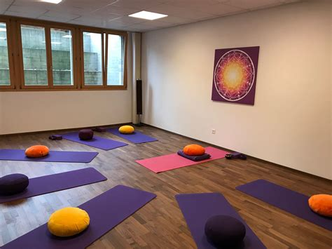 Sitemap  Yoga