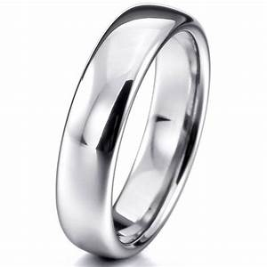 15 best of men39s wedding bands size 16 With mens wedding rings online