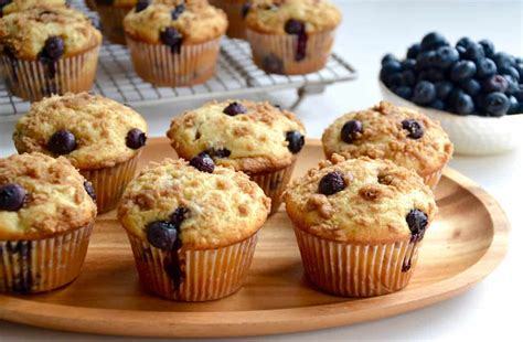 Blueberry Coffee Cake Muffins With Streusel Biggby Coffee Waverly Rd Lansing Mi Decaffeinated Capsules In Holland Best Has Caffeine Hebron Ratings Mugs