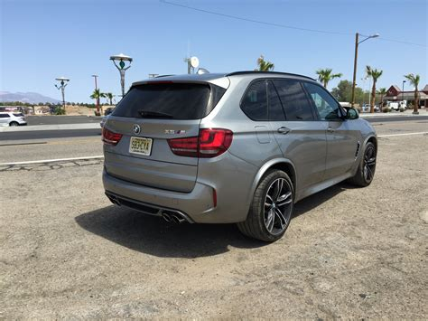 Review Bmw X5 M by 2016 Bmw X5 M Review Photos Caradvice