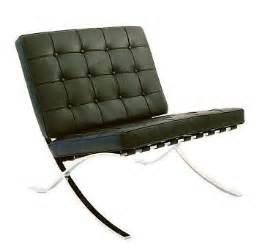 designer mã bel outlet berlin design bauhaus design möbel bauhaus design möbel bauhaus design designs