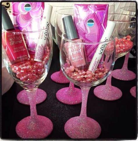 Great Idea For Bachelorette Party Ts Diy Pretend