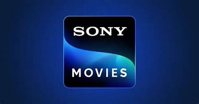 Sony Movie Channels Network Movies Air Interactive