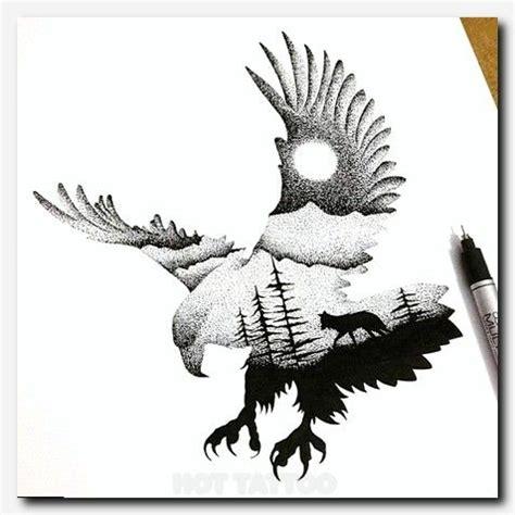 Best Badass Tattoos Ideas Pinterest Skull