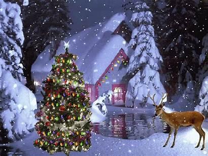 Winter Season Animated Scraps Decent Code