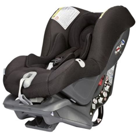 crash test siege auto britax britax class plus tests et avis d 39 experts mon