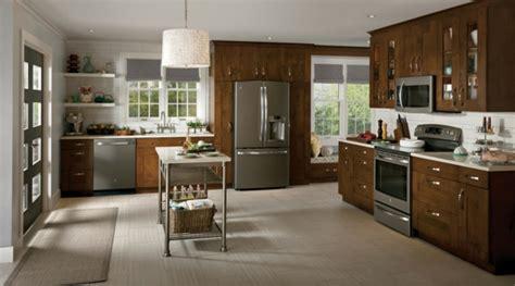 Neue Küchenideen  Inspiration Für Ihr Zuhause