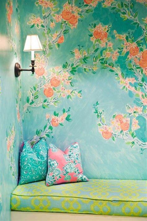 ideas  aqua wallpaper  pinterest