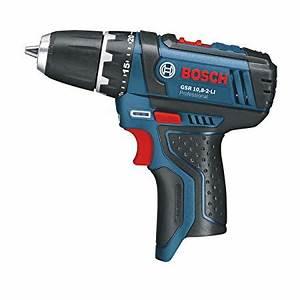 Bosch Gsr 10 8 2 Li Test : bosch gsr 10 8 2 li 10 8v cordless li ion drill driver download ~ Watch28wear.com Haus und Dekorationen